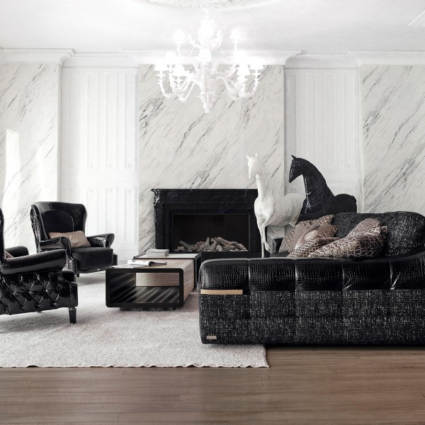 mobilier 01