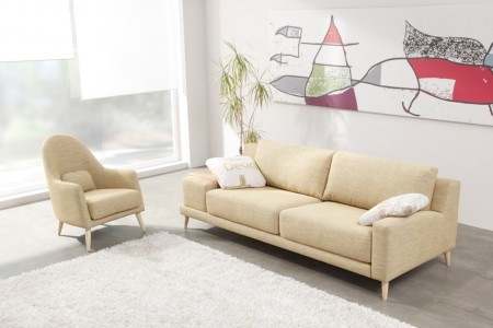 Madison Nordik by Fama sofas 4498 web