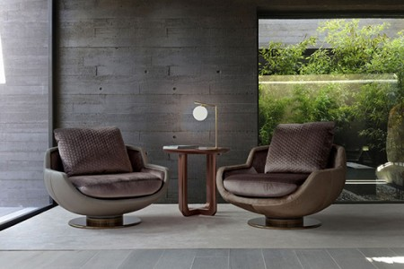 fauteuil_1744_01