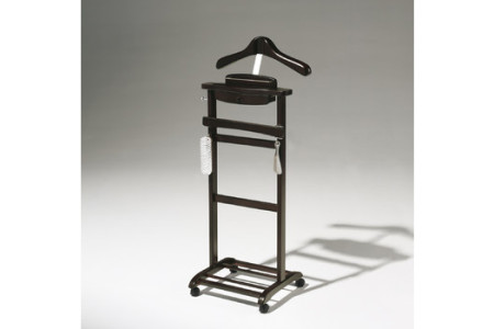 valet-stand