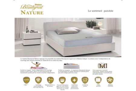 sm-beautyrest-nature-1