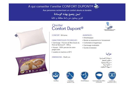 sm-confort-dupont