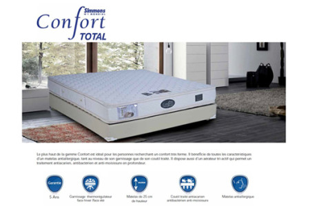 sm-confort-total-1