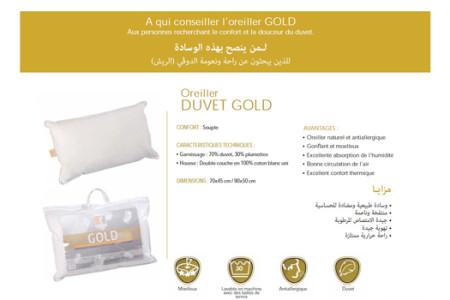sm-duvet-gold