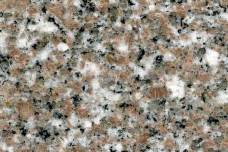 Granit-marron