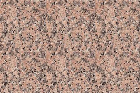 Granit-rose-porino1