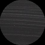Negro rayado