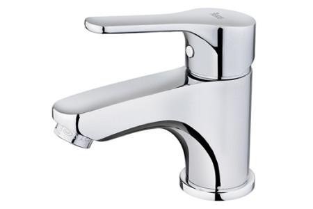 mt-plus-lavabo