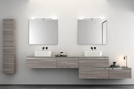 salle de bain Vida 01
