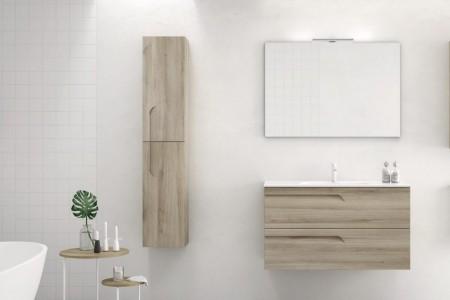 salle de bain Vitale 01