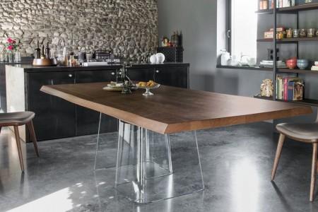 table volo-01
