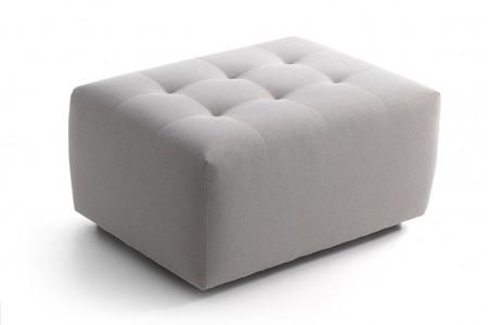 cube-03