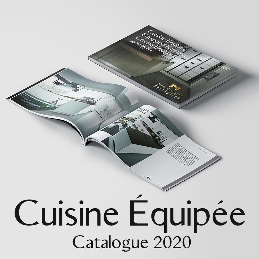 cuisines 3
