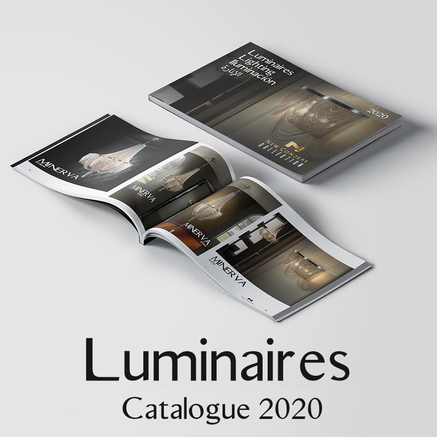 luminaires 3