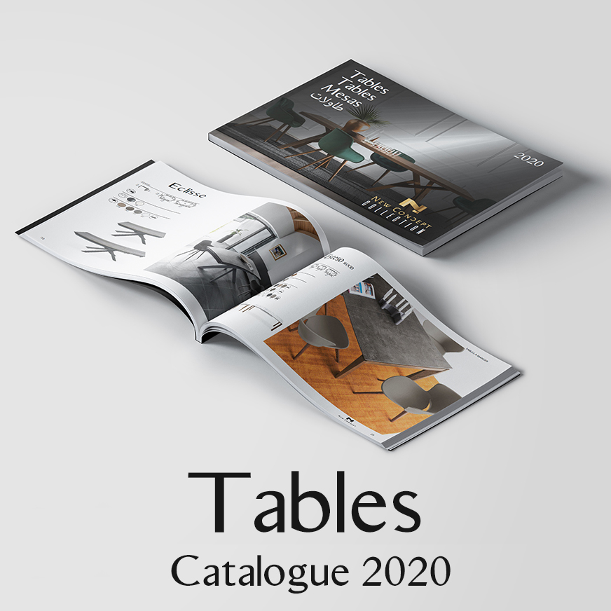 tables 3